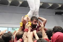 Terrassa 2018 Diada del Local Jordi Rovira (57)