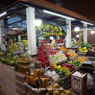 Seascape Market-184.jpg | by OURAWESOMEPLANET: PHILS #1 FOOD AND TRAVEL BLOG
