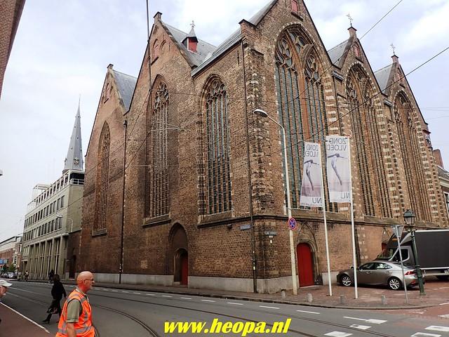 2018-09-05 Stadstocht   Den Haag 27 km  (145)
