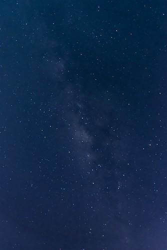 nikon d5600 tamron 16300 milkyway stars sky honolulu hawaii hoyaredintensifierfilter oahu