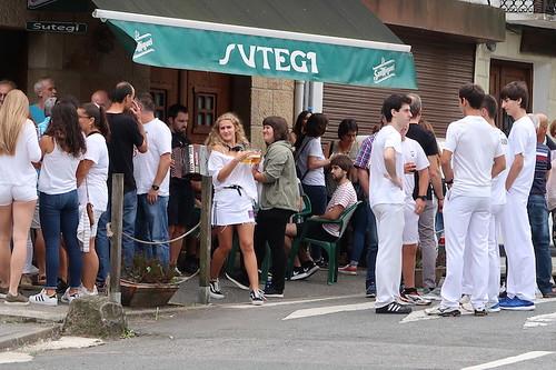ATAUN_SAN_GREGORIOKO_FESTA-2