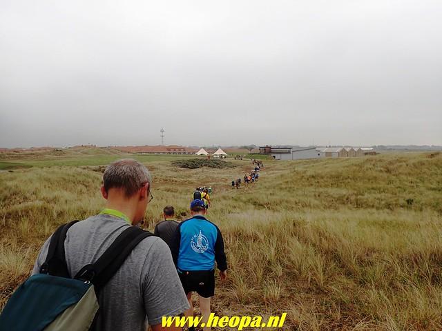 2018-08-21    Oostduinkerke    34 Km (68)
