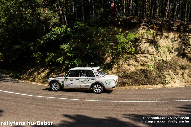 RallyFans.hu-16510