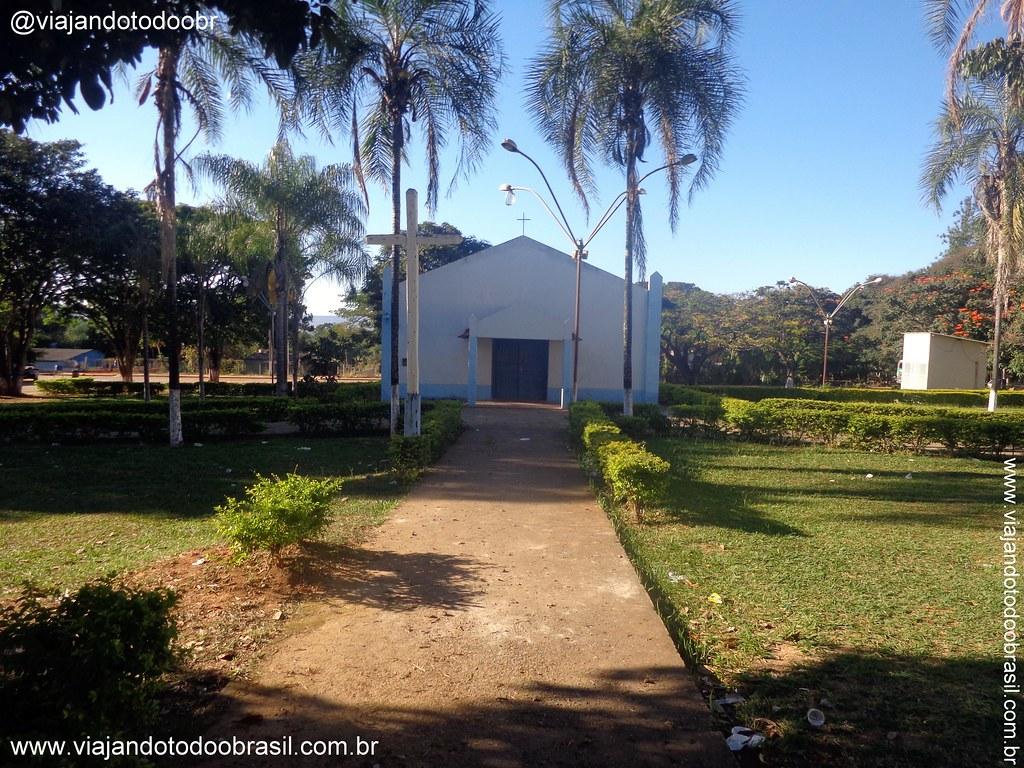 Água Fria de Goiás Goiás fonte: live.staticflickr.com