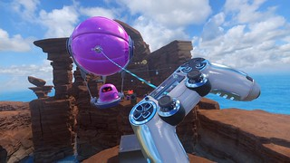 E318_ASTRO_BOT_SCREENSHOT07_GLOBAL | by PlayStation Europe