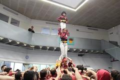 Terrassa 2018 Diada del Local Jordi Rovira (56)