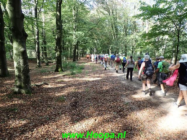 2018-09-19                  Amerongen     23 Km (66)