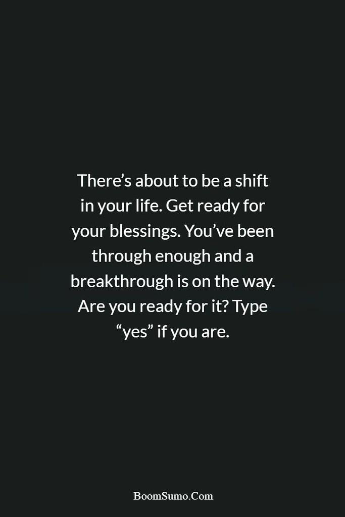 Positive Quotes : 157 Short Motivational Quotes Inspiratio ...