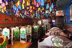 Tyler - Don Juan Mexican Restaurant