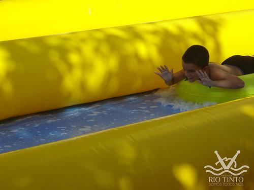 2018_08_25 - Water Slide Summer Rio Tinto 2018 (44)