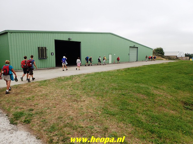 2018-08-21    Oostduinkerke    34 Km (78)