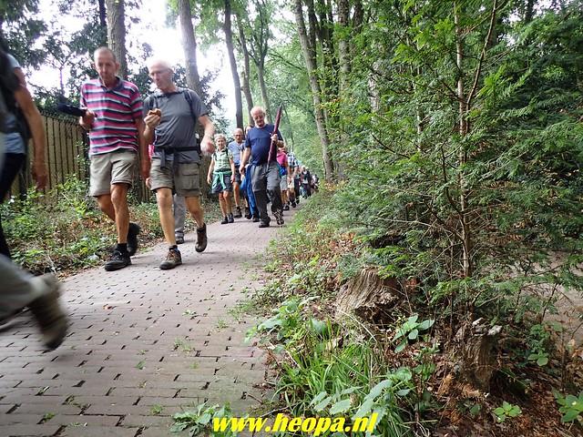 2018-08-29 Bussum 25 Km (59)