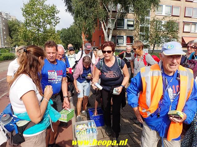 2018-09-05 Stadstocht   Den Haag 27 km  (181)