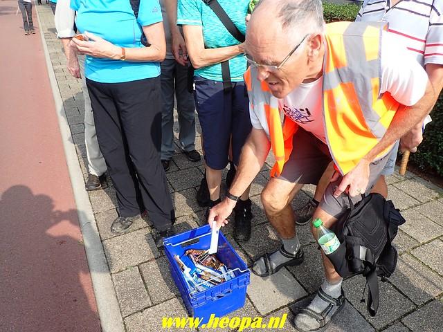 2018-09-05 Stadstocht   Den Haag 27 km  (179)