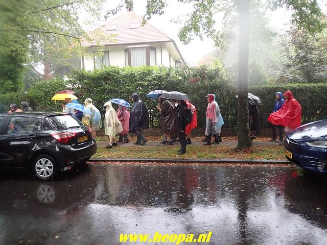 2018-09-05 Stadstocht   Den Haag 27 km  (45)