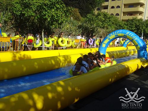 2018_08_26 - Water Slide Summer Rio Tinto 2018 (264)