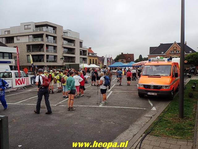 2018-08-23 Poperinge 35 Km  (16)