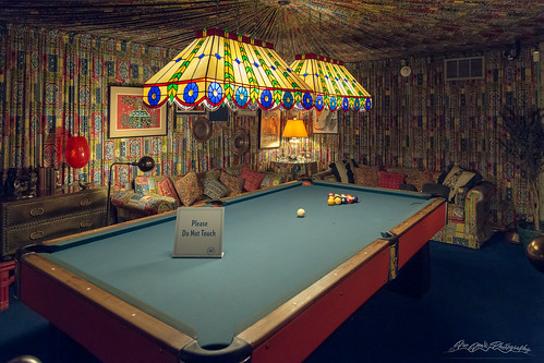 america architecture blue colors couch famousplace gaudy graceland green interior internationallandmark kitsch light mansion memphis northamerica orange places pooltable red sofa tacky tennessee texture touristattraction traveldestination travelandtourism usa unitedstates yellow fbtimeline