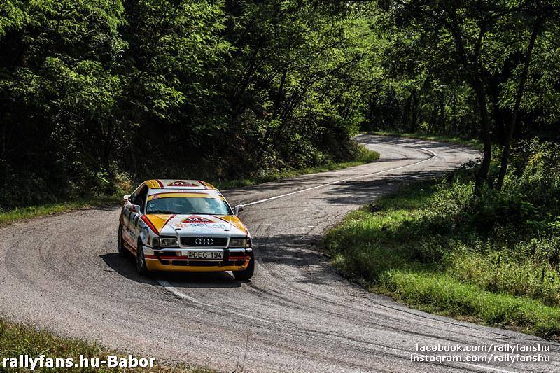 RallyFans.hu-16427