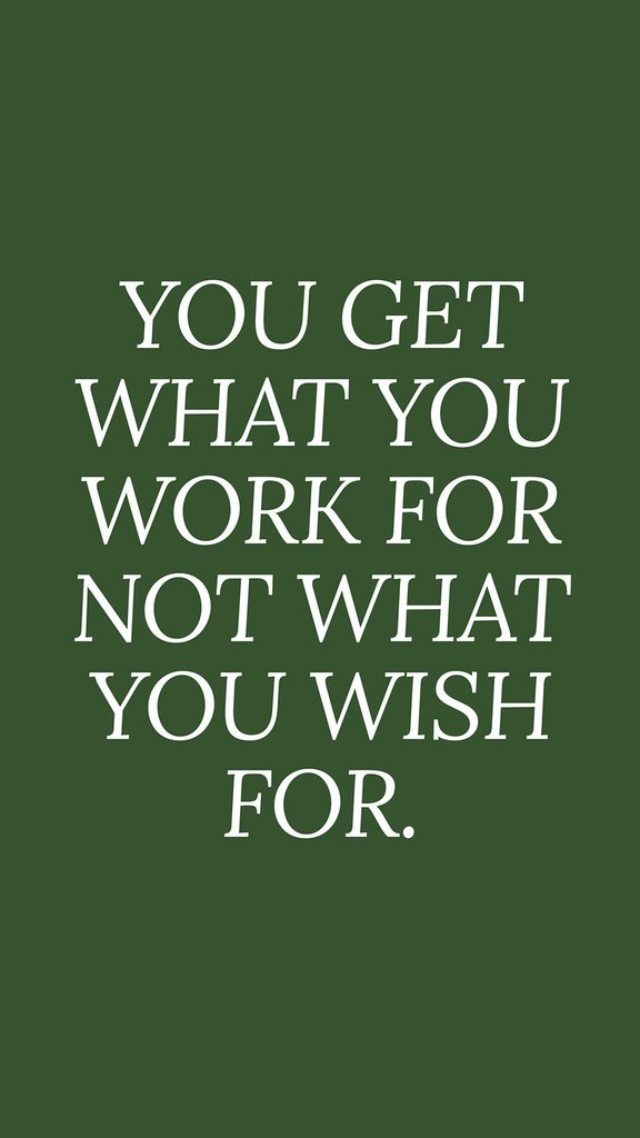 inspirational quotes about work inspirational quotes wo flickr