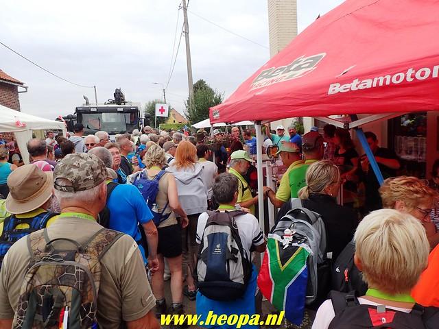 2018-08-23 Poperinge 35 Km  (43)