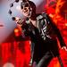 Scorpions & Queensrÿche - Comerica Theatre 9-5-18