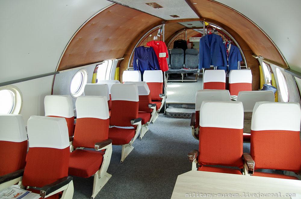 Air Park in Zruč-Senec-162