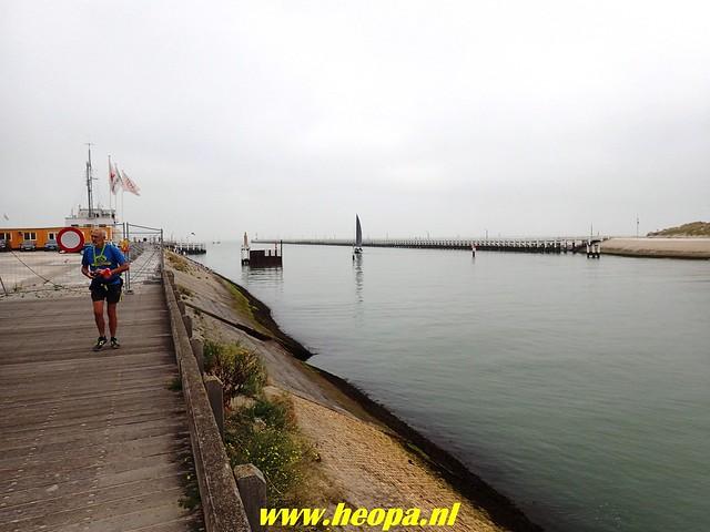 2018-08-21    Oostduinkerke    34 Km (26)