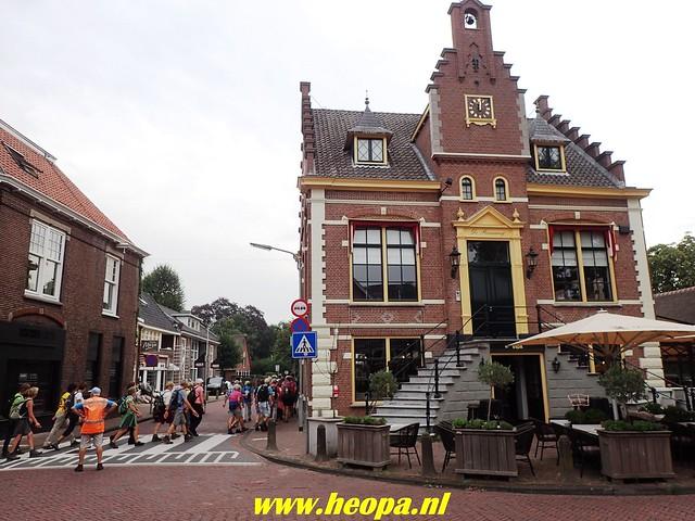 2018-08-29 Bussum 25 Km (70)