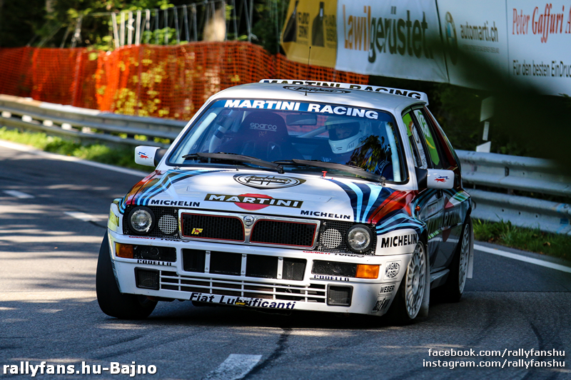 RallyFans.hu-16620