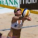 2018 SCD Beach Volleyball Finals (191)