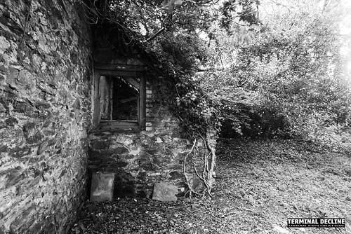 Pentewan cottage 2 | by Terminal Decline