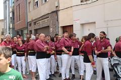 Sant Vicenç dels Horts 2018 Jordi Rovira (1)