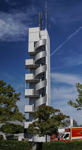 feuwehrturm