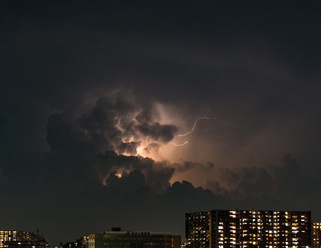 Summer storm-3