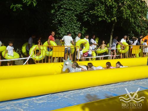 2018_08_25 - Water Slide Summer Rio Tinto 2018 (38)
