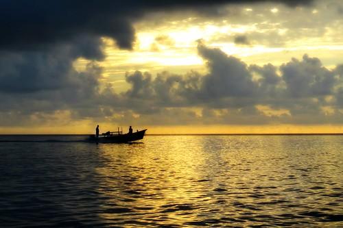 st george island sgi florida bay apalachicolabay