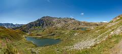 Passo San Gottardo
