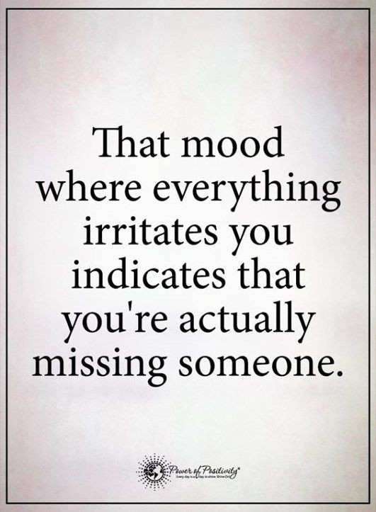 Positive Quotes : I Miss You And Missing Someone Quotes 28 ...