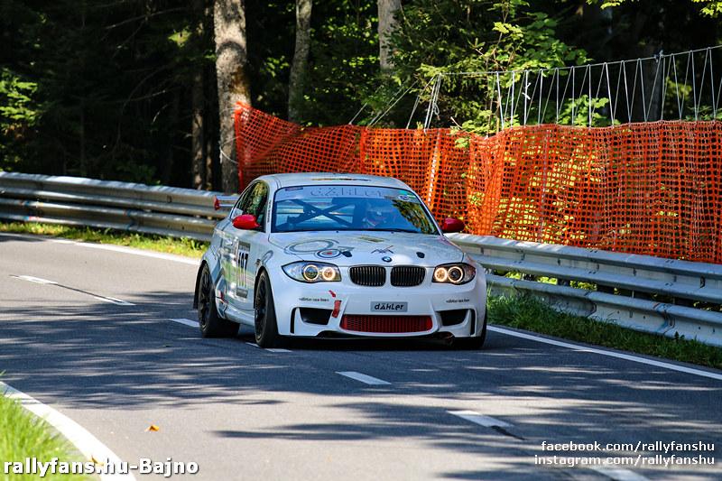 RallyFans.hu-16636