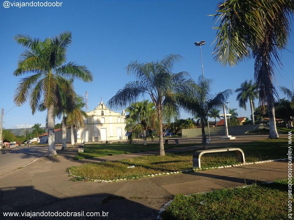 Monte Alegre de Goiás Goiás fonte: live.staticflickr.com