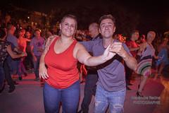 ven, 2018-08-31 21:52 - RII_3587-Salsa-danse-dance-girls-couple