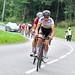 Tour du Chablais-Léman-Portes du Soleil 2018 2ème étape: Thonon/Châtel