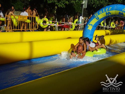 2018_08_26 - Water Slide Summer Rio Tinto 2018 (311)