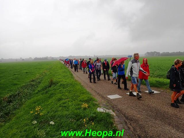 2018-09-12 Ravenstein 25 Km (164)