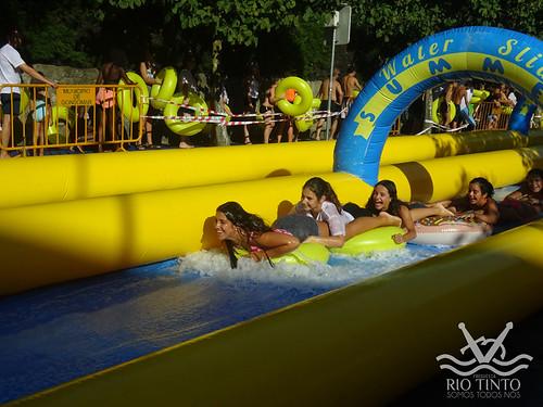 2018_08_26 - Water Slide Summer Rio Tinto 2018 (314)