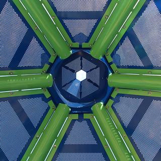 Blue Green pattern Aug. 2018.jpg