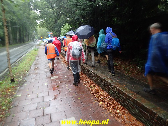 2018-09-05 Stadstocht   Den Haag 27 km  (44)