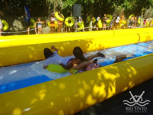 2018_08_26 - Water Slide Summer Rio Tinto 2018 (202)