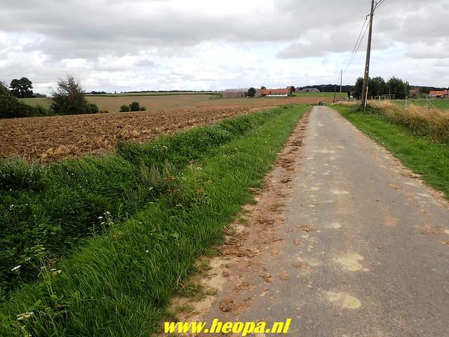 2018-08-23 Poperinge 35 Km  (117)